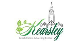 Kearsley Rehabilitation & Nursing Center