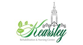 Kearsley Rehabilitation & Nursing Center