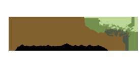 Chestnut Woods Rehabilitation & Healthcare Center