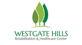 Westgate Hills Rehabilitation & Healthcare Center