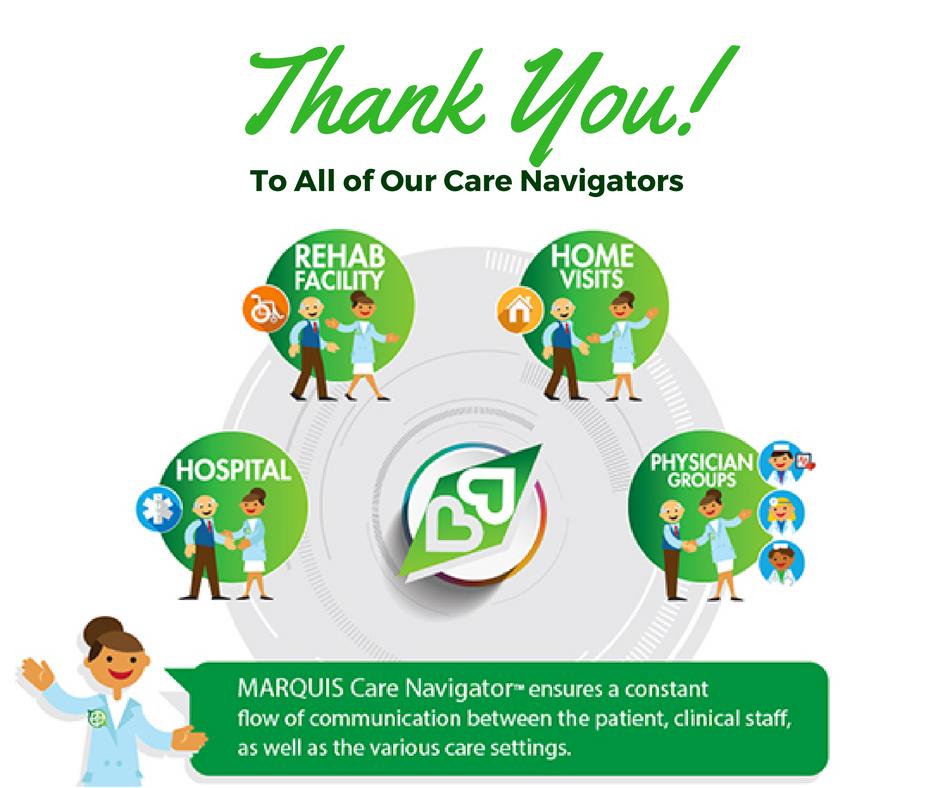 MHSLP Care Navigators