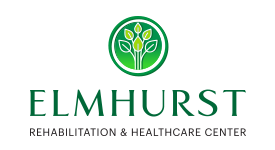 Elmhurst Rehabilitation & Healthcare Center