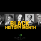 5 Inspirational Quotes for Black History Month