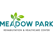Meadow Park Rehabilitation & Healthcare Center