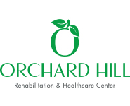 Orchard Hill Rehabilitation & Healthcare Center