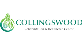 Collingswood Rehabilitation & Healthcare Center