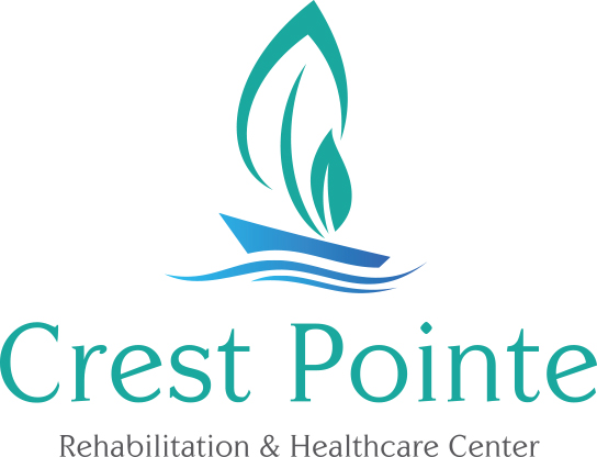 Crest Pointe Rehabilitation and Healthcare Center