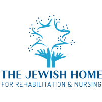 The Jewish Home for Rehabilitation & Nursing