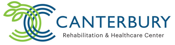 Canterbury Rehabilitation & Healthcare Center
