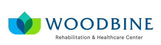 Woodbine Rehabilitation & Healthcare Center