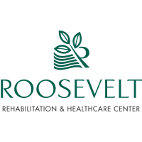 Roosevelt Rehabilitation & Healthcare Center