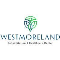 Westmoreland Rehabilitation & Healthcare Center