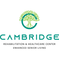 Cambridge Rehabilitation & Healthcare Center with Enhanced Senior Living